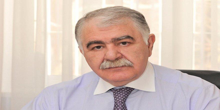 Li Rûsyayê kurdek şeşem care dibe endamê parlamentoyê