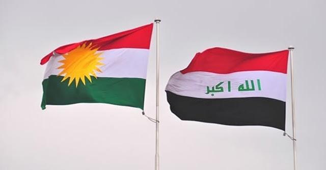 Kurdistanê bersiva Ebadî da: Hûn biryara dorpêçê hilweşînin!