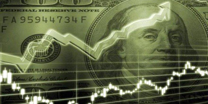Li Tirkiyê 1 dolarê Amerîkî 9 lîreyê Tirkî derbas kir