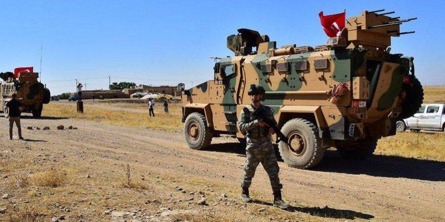 SOHR: Dewleta tirke serrêke de Sûrîye de 30 sîvîlî kiştî