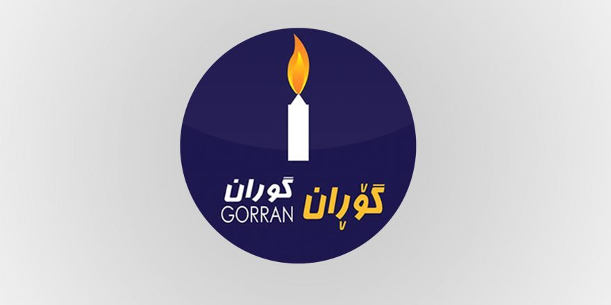 Pêro îdareyê Goranî îstîfa kerd