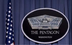 PENTAGON: Hevbeşiya me digel QSD'ê dê berdewam bibe