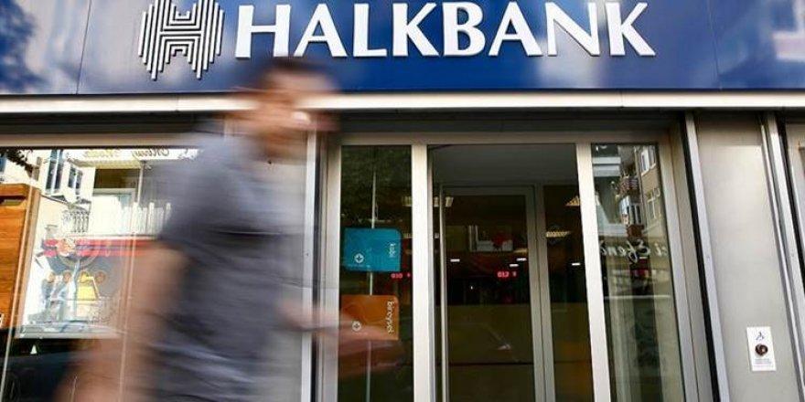 Dadgeha Bilind a Amerîkayê serlêdana Halkbankê red kir
