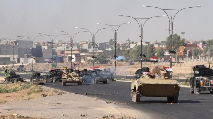 'Li Kerkûk û Duzxumartû kurd, bi hovane têne kuştin'