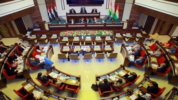 Perlemantoya Kurdistanê rewşa Xurmatû nirxand