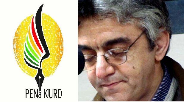 PENa KURD: 'Elî Riza Sepanî berdin'