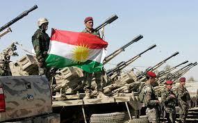 Pêşmergeyî bersiva Abadî da: Kurd naşikên!