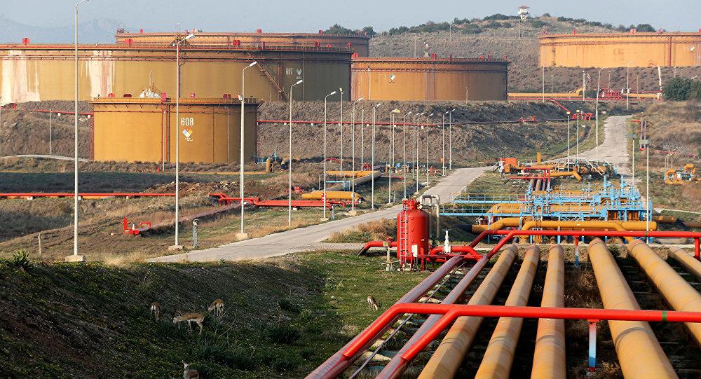 Tehran û Bexda li ser şandina neftê li hev kir