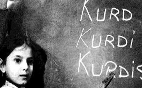 Doza Manîsayê: 'Zimanê min kurdî ye, welatê min Kurdistan!'