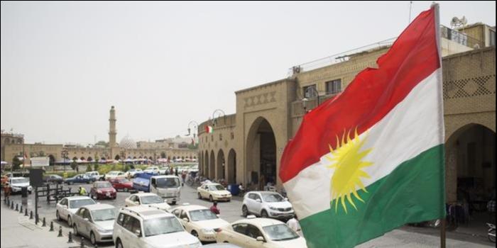 Li Başûrê Kurdistanê rojeva hilbijartinê!