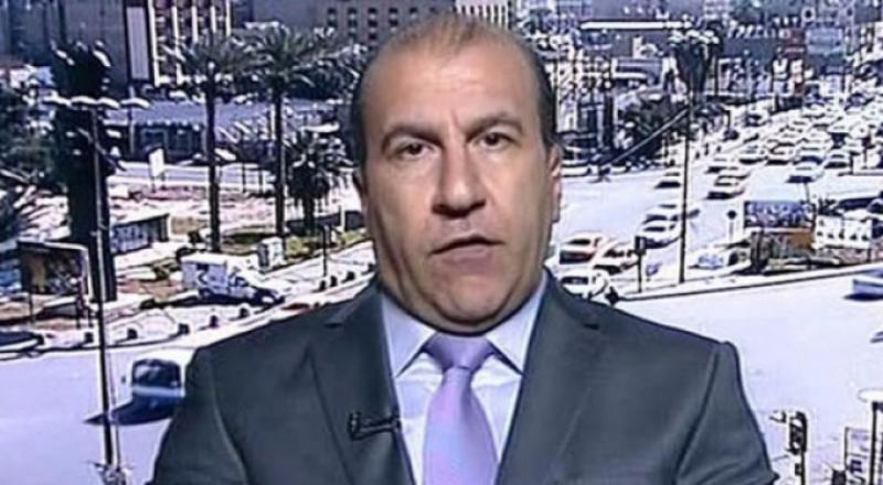 Iraq: Hikûmeta Iraqê ligel şanda Gorran û Komel nacive!