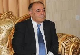 Bila partiyên Kurdistanî bi yek lîsteyê bikevin hibijartinên Iraqê