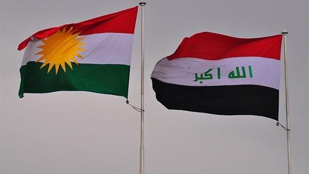 Iraq, dê biçe serdana Hewlêrê