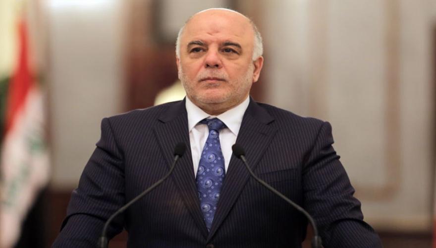 Ebadî: Em ê hemû mûçeyên Herêma Kurdistanê bişînin