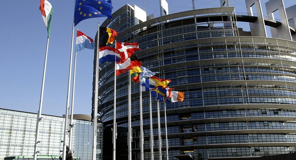 Meclîsa Konseya Parlamentoya Ewropayê: Operasyonê rawestînin