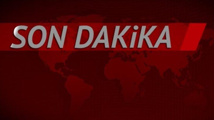 Tirkiye Çiyayê Qestelê bombebaran dike!