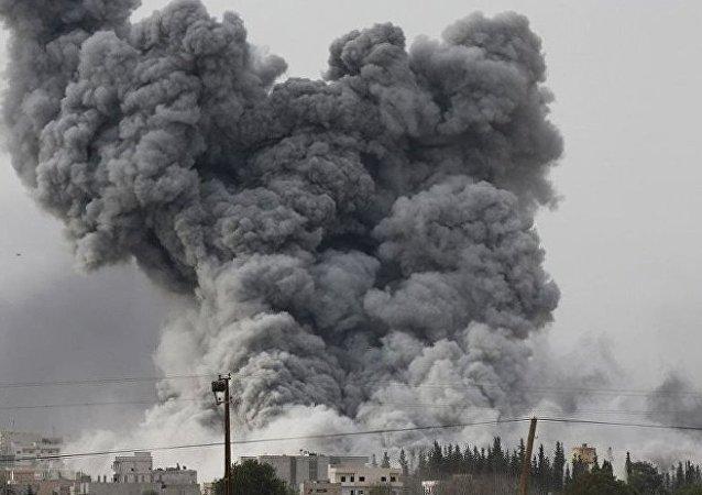 Bexda: Em êrişên li dijî Efrînê şermezar dikin