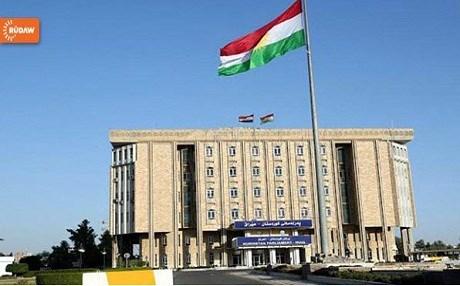 Ji bo  hilbijartinên Kurdistanê ti rojek nehat diyarkirin