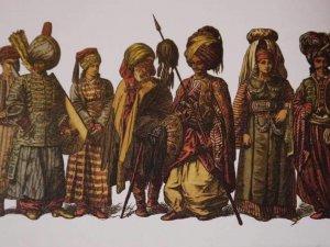 Di Çanda Kurdî de Kofî