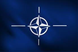 Wezîrên Berevaniyê yên NATOyê li ser Efrînê civiyan