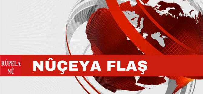 Hêzên girêdayî Artêşa Sûriyeyê yên çûn Efrînê tên bombebarankirin