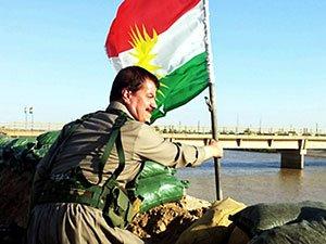 Fermandarê eniya Kerkûkî Dr.Kemal  Kerkûkî: Ji bo Kurdan êdî jiyaneke bi Iraqê re şerm e