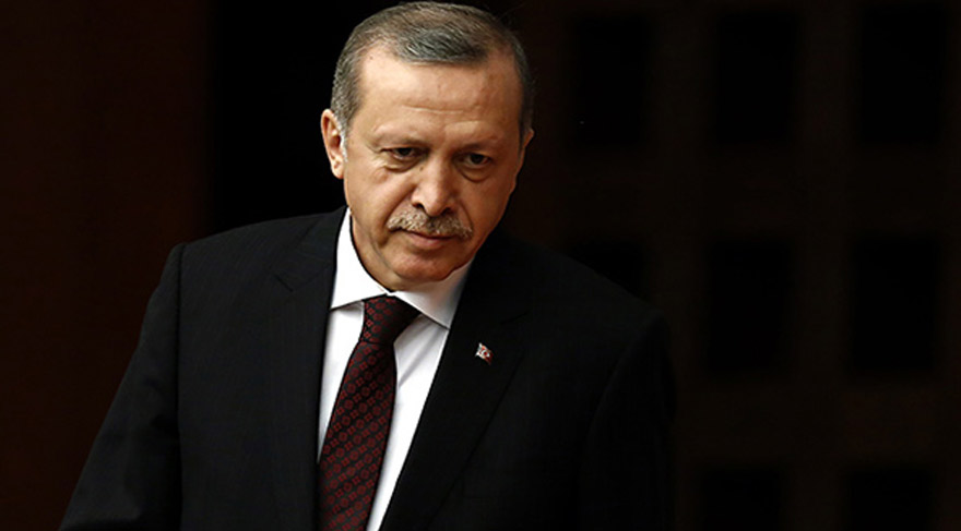 Financial Times: Erdogan li Tirkiyeyê goşt davêje ber gurên nijadperest