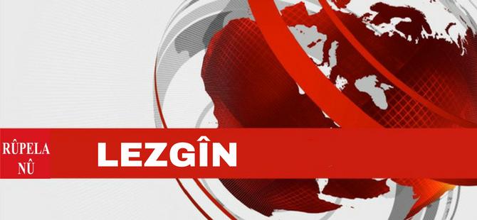 YPG: Daxuyaniya TSKê propaganda ye!