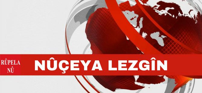 Ji Şamê bo Tirkiyeyê: Derhal derkevin!