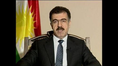 Hikûmeta Kurdistanê: Bila PKK derûdora gund û avadaniyan biterikîne