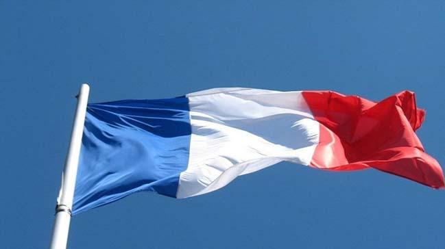 Ji Fransayê daxuyaniyeke tund..Ger bê peytandin...