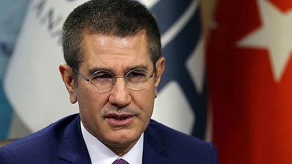 Tirkiye: Em ê Efrînê radestî...