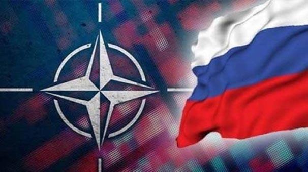 NATO û Rûsya li ser Sûriyê dicivin!