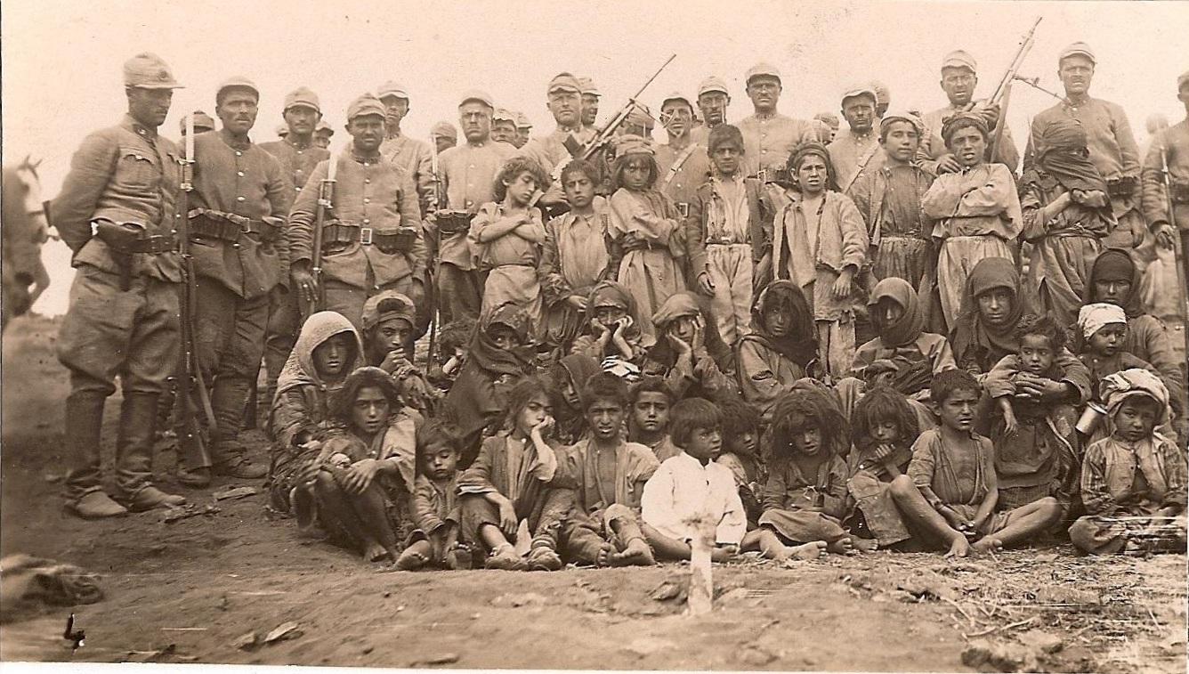 PDK-T: Miletê Kurd Komkujiya Dersimê Jibîr Nake
