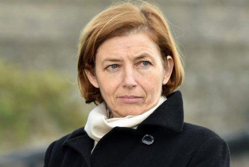 Fransa: Em ê cardin li Esedî bixin