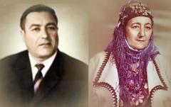 Milyaketên Parêzkar ên Muzîka Kurdî