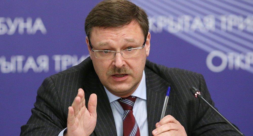 Rusya: Tevgera Tirkiyeyê neyê pêşbînîkirin