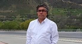 Özçelik: Navenda Giştî ya HDPyê û Mustafa Karasu û hevalên xwe nexwestin Partîyên Kurdistanî û HDP tifaqa hilbijartinê pêk bînin