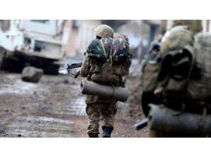 Tirkiye: Li Osmaniye, Amed û Şernexê 18 PKKyî hatin kuştin!