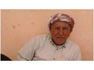 Efrîn.. Grûpên çekdar bi keviran kalemêrekî 70 salî kuştin