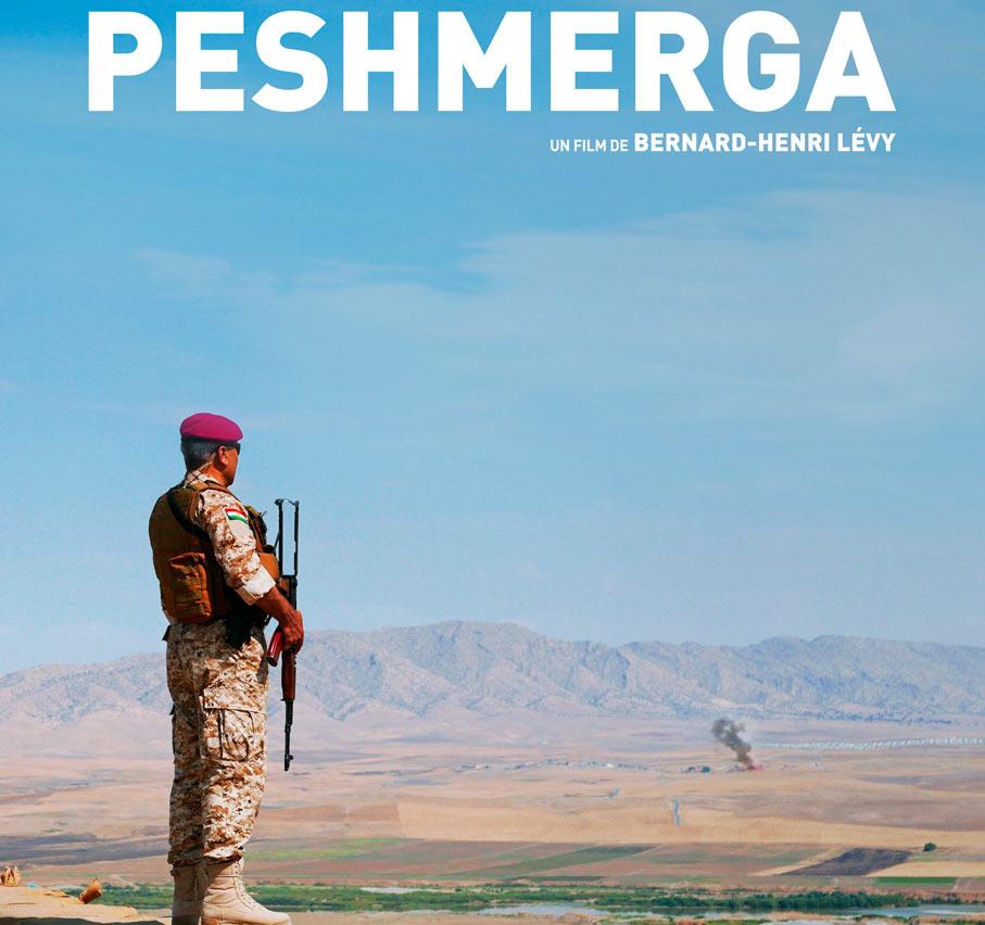 Hêja ye ku her kurdek û mirovhezek vî filmî bibîne.