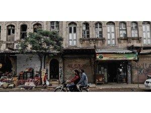 Ji Amnesty li ser Efrînê rexneyên tund bo Tirkiyeyê