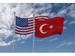 Wall Street Journal: Amerîka û Tirkiyê li hev nekirin!