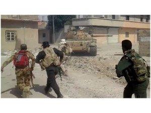 Sûrî: Em lêborîna HSDê qebûl nakin!