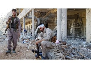 Neteweyên Yekbûyî: Em piştevanî li Hikûmeta Kurdistanê dikin