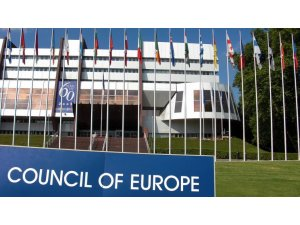 Meclîsa Parlamenteran a Konseya Ewropayê li ser hilbijartinên Tirkiyeyê raportek belav kir