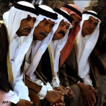 PYD erebên Iraqê li Girkê Legê bicih dike