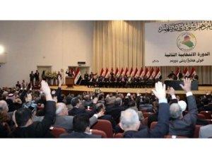 Di projeyasaya budceya Iraqê de pişka Kurdistanê weke %12.67 hatiye danîn