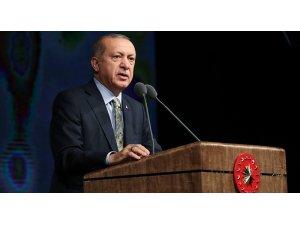 Erdoğanî cardin gef li Minbic û Rojhilata Firatê xwar!