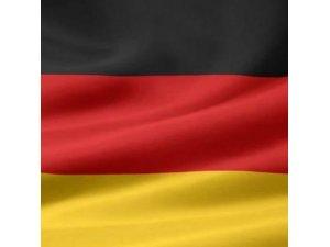 Almanyayê hişyarî da hemwelatiyên xwe